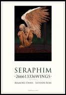セラフィム 2億6661万3336の翼
