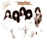 Sinful (Bonus Tracks)