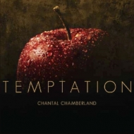 Temptation (180gグラム重量盤レコード)
