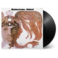 Sinbad (180グラム重量盤レコード)