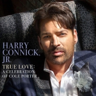 True Love: A Celebration Of Cole Porter