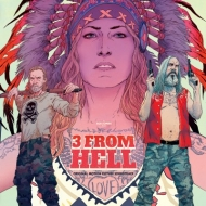 3 From Hell (180g)