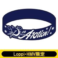 ラバーバンド / A10tion!【Loppi・HMV限定】