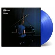 Runt: The Ballad Of Todd Rundgren (カラーヴァイナル仕様/180グラム重量盤レコード/Music On Vinyl)
