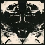 Mad Shadows (180グラム重量盤レコード)