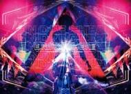 ENDRECHERI TSUYOSHI DOMOTO LIVE TOUR 2018 【Blu-ray初回仕様】