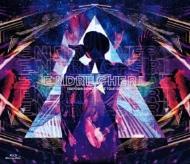 ENDRECHERI TSUYOSHI DOMOTO LIVE TOUR 2018 【Blu-ray通常仕様】