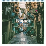 ナポリ〜大衆音楽と芸術音楽の交わるところ〜ナポリにまつわる様々な音楽(10CD)
