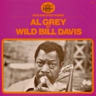 And Wild Bill Davis