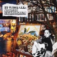 Acoustic Extravaganza (カラーヴァイナル仕様/180グラム重量盤レコード)