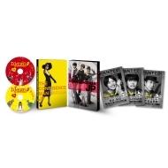 映画『コンフィデンスマンJP』豪華版DVD