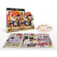 永野と高城。2 Blu-ray