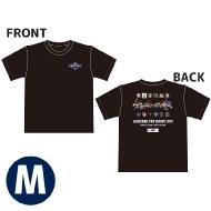 eBASEBALL プロリーグ Tシャツ(M)