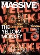 Massive Vol.35 シンコー・ミュージック・ムック