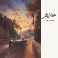 Auberge: Deluxe Edition (2CD)