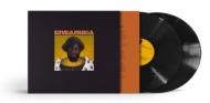Kiwanuka (2枚組/180グラム重量盤レコード)