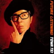 FUTURE LISTENING! (2枚組アナログレコード)