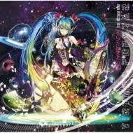 バーチャル・ポップスター 【初回生産限定盤】(CD+DVD+アクリルストラップ)