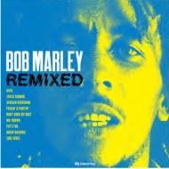 Remixed (イエロー・ヴァイナル仕様/180グラム重量盤レコード)