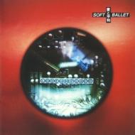 愛と平和 【完全生産限定盤】(アナログレコード)