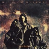 MILLION MIRRORS 【完全生産限定盤】(アナログレコード)