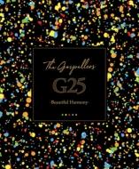 G25 -Beautiful Harmony-【初回生産限定盤】(+Blu-ray)