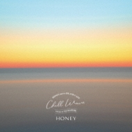 Honey Meets Island Cafe Chill Wave