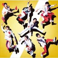 Big Shot!! 【初回盤A】(+DVD)
