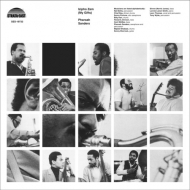 Izipho Zam (My Gifts)(180グラム重量盤レコード/Pure Pleasure)