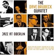 Jazz At Oberlin (180グラム重量盤レコード)