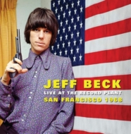 Live At The Fillmore West.San Francisco 1968