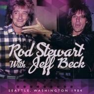 Seattle, Washington 1984 (2CD)