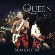 Live Sun City '84 (2CD)