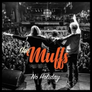 No Holiday
