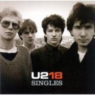 U218 Singles