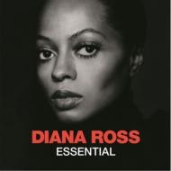 Essential <MQA-CD/UHQCD>