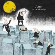 sonor【2019 レコードの日 限定盤】(アナログレコード)