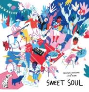 スウィートソウル(Lovers Ver)【2019 レコードの日 限定盤】(12インチシングルレコード)