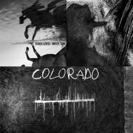Colorado (2枚組アナログレコード+7インチシングルレコード)