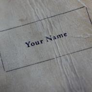 君の名は。 【初回限定盤】<アンコールプレス>(CD+DVD+BOOK)