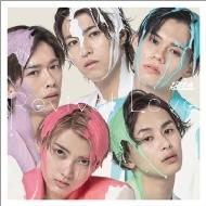 Revival Love 【Shine Bright盤】