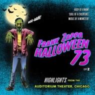 Halloween 73
