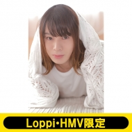 Shunya Ohira 2020 Calendar C Type:Close-Up Version【Loppi・HMV限定】