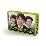 「ノーサイド・ゲーム」DVD