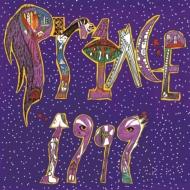 1999: デラックス・エディション (2CD)