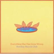 Everything Else Has Gone Wrong (2枚組アナログ/デラックスエディション)
