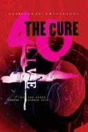 40 Live Curaetion 25 +Anniversary [LTD/HARDBOOK] (2DVD)