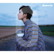 0 【初回限定盤A】(+DVD)