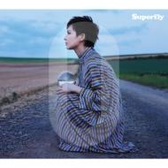 0 【初回限定盤B】(+DVD)