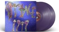 1999 (REMASTERED)(2枚組/180グラム重量盤レコード)